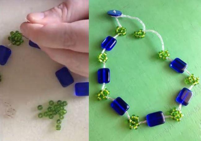 TEXTO - 6 Tips for a Jewelry Repair Business - Aspectos a considerar no consertos de bijutaria - diagnóstico, estética, preços - no blogue de Pearl