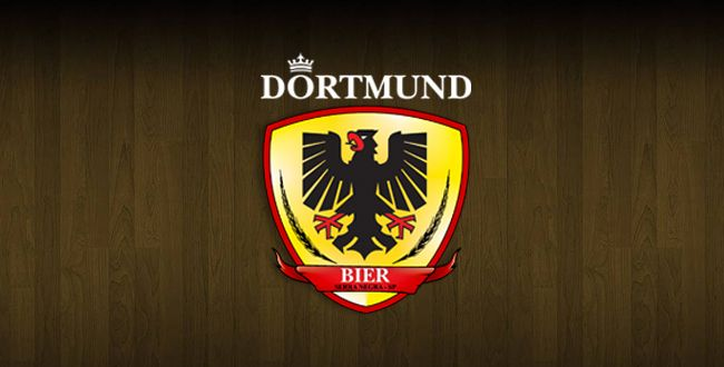 Porsche Dortmund Mobile