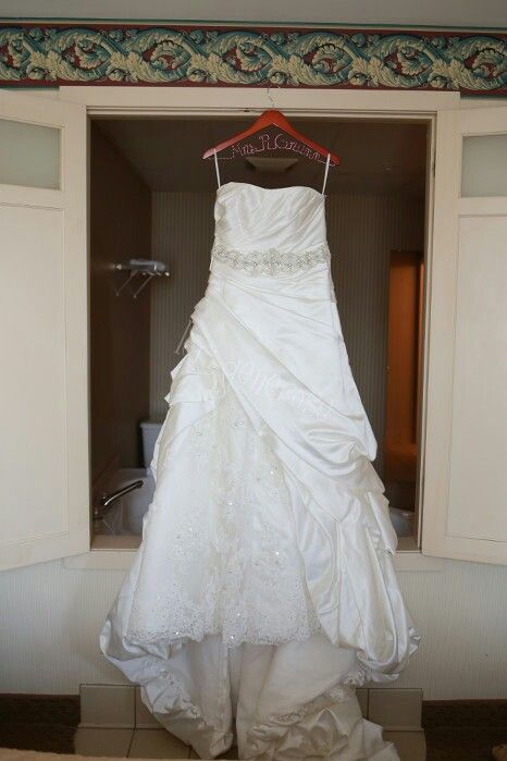 Wedding Dress By Lillas In York Pa Photography Lg