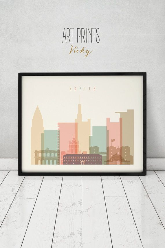 Pin On City Skylines In Pastel