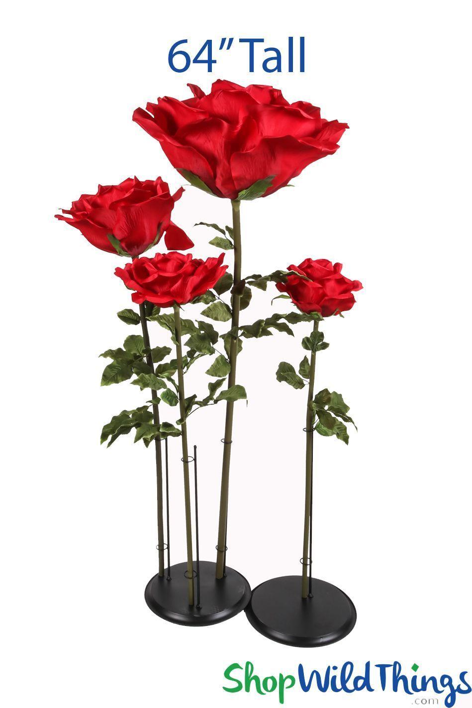 malvorlagen rosen xxl  amorphi