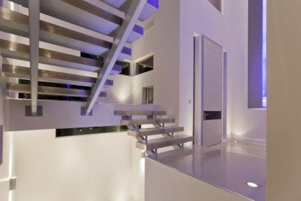 34 trendy home décor ideas with super unique staircase waterproof tv staircases and unique