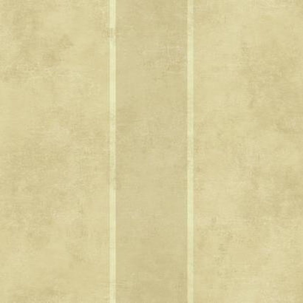 Neoclassic Cameo Wallpaper by York Wallcoverings GL4734 | Wallpaper ...
