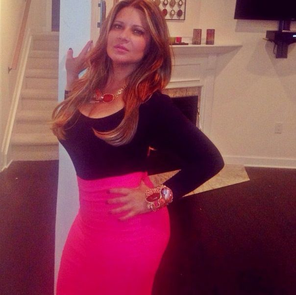 karen gravano boyfriendkaren gravano instagram, karen gravano twitter, karen gravano wiki, karen gravano gta 5, karen gravano net worth, karen gravano daughter, karen gravano book, karen gravano boyfriend, karen gravano father, karen gravano and storm, karen gravano weight loss, karen gravano and lee d avanzo, karen gravano young, karen gravano mugshot, karen gravano age, karen gravano and drita d'avanzo, karen gravano net worth 2014, karen gravano feet, karen gravano baby daddy, karen gravano bio