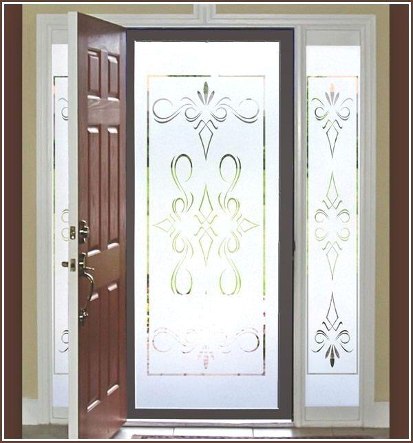 Ideal 32 Inch Exterior Door 18478 Design Pinterest Doors
