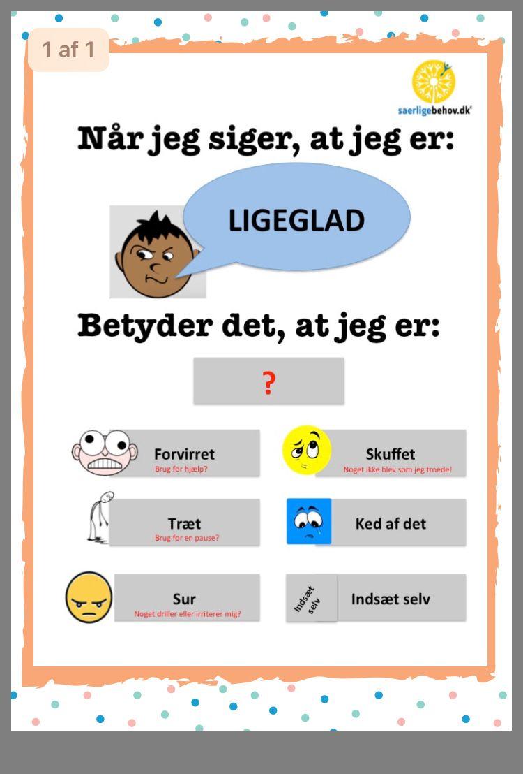 Pin Af Billy T Anderson Pa Scandinavia I 2020 Babymassage Hjemmeundervisning Undervisning