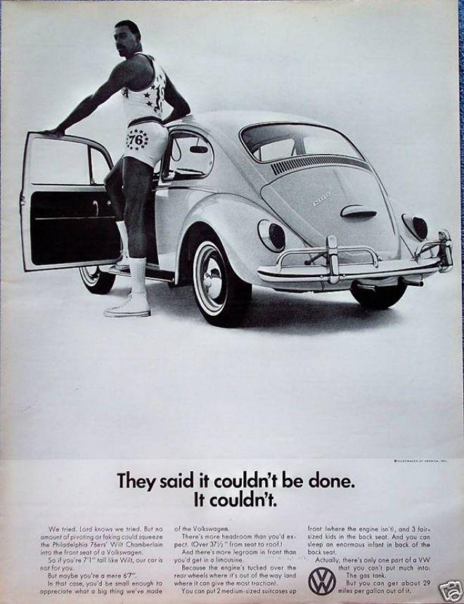 National Senior Citizens National Spumoni Day Vintage Volkswagen Vintage Vw Bus Vintage Vw