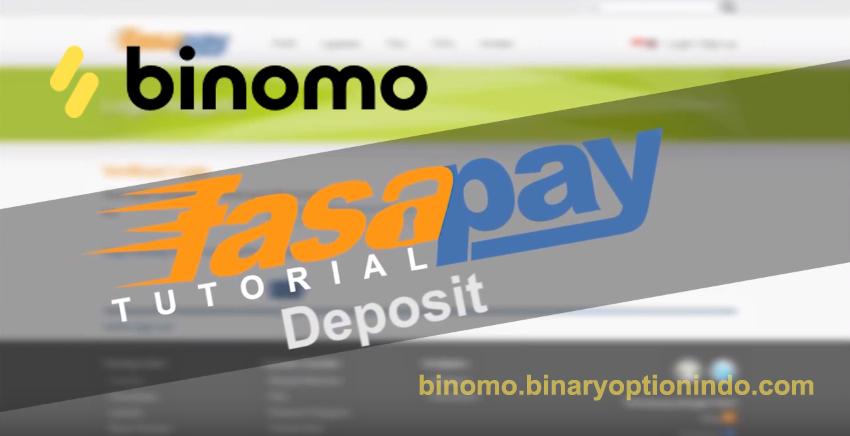 Cara mengisi deposit pada binary option dengan bitcoin cash - Bol Financial Binary Options