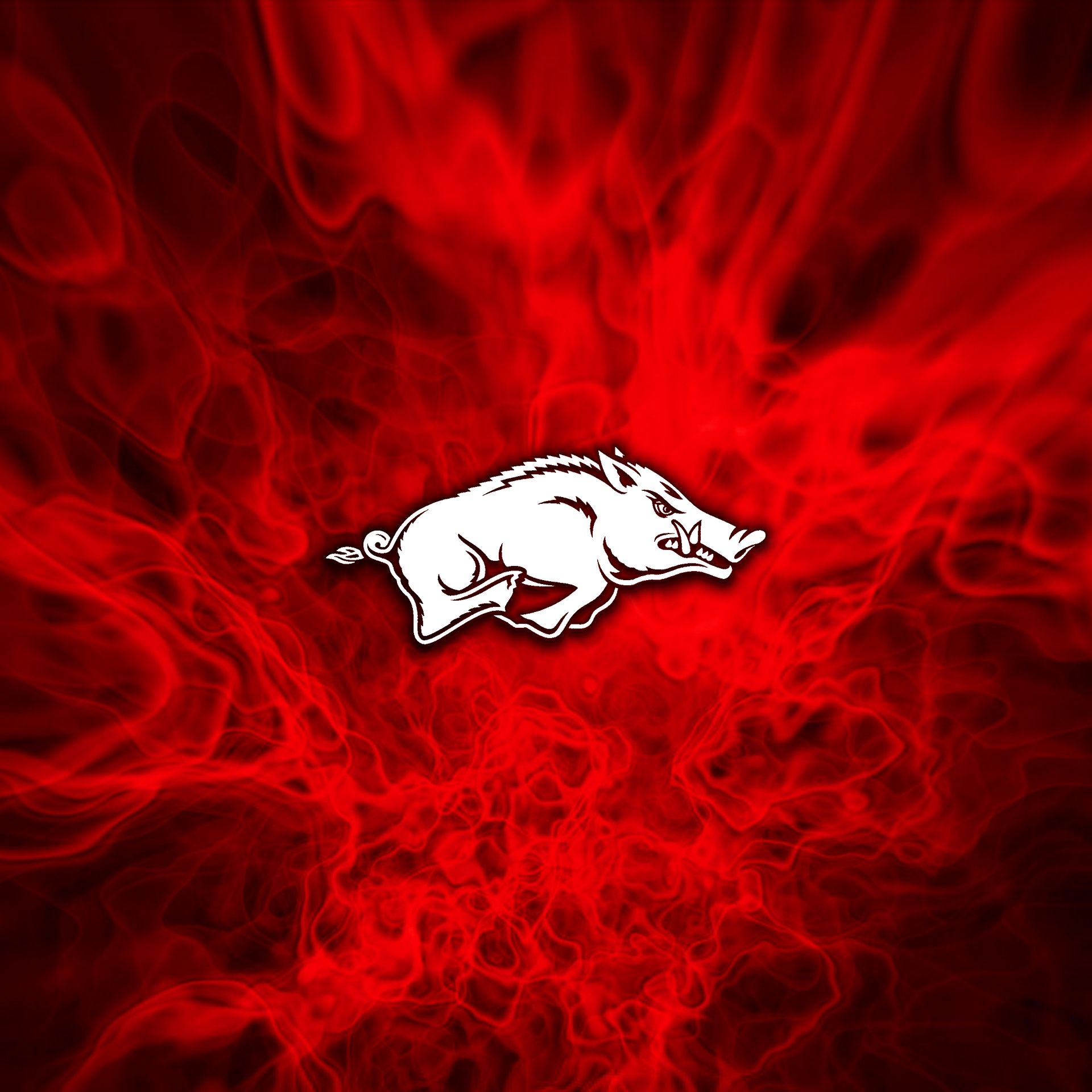 Arkansas Razorbacks Wallpaper Android Apps On Google Play Arkansas Razorbacks Football Arkansas Razorbacks Razorbacks