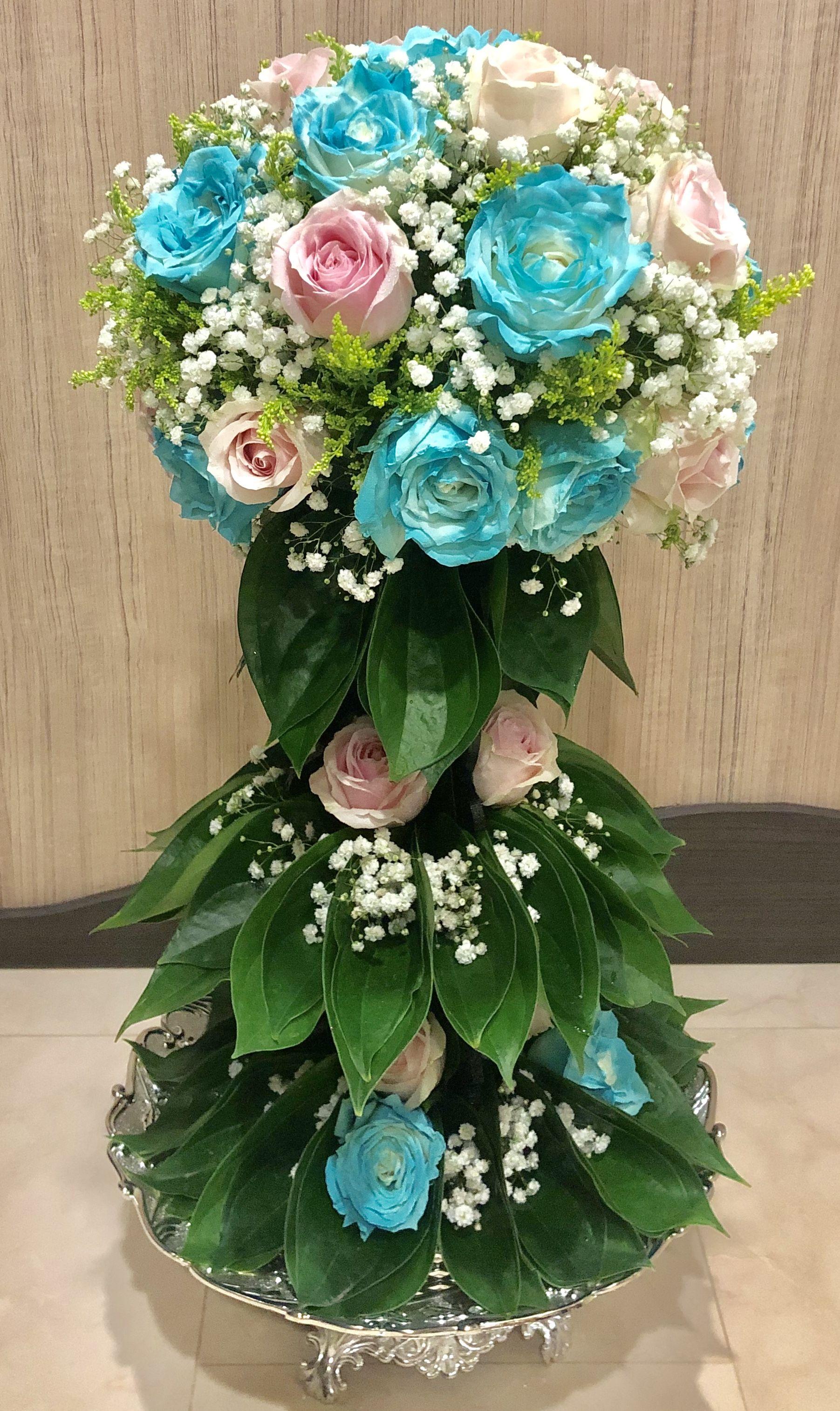 Pin by Aana Isaana on sireh junjung Wedding gifts