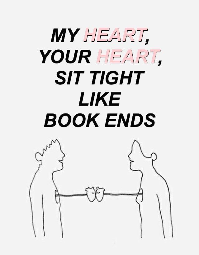 strong // one direction | Song Lyrics | Pinterest | Songs ...
