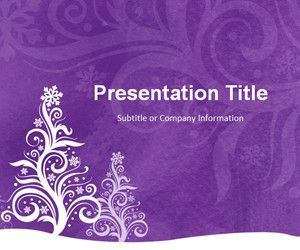 Free holiday powerpoint templates templates ppt pinterest free holiday powerpoint templates toneelgroepblik Gallery