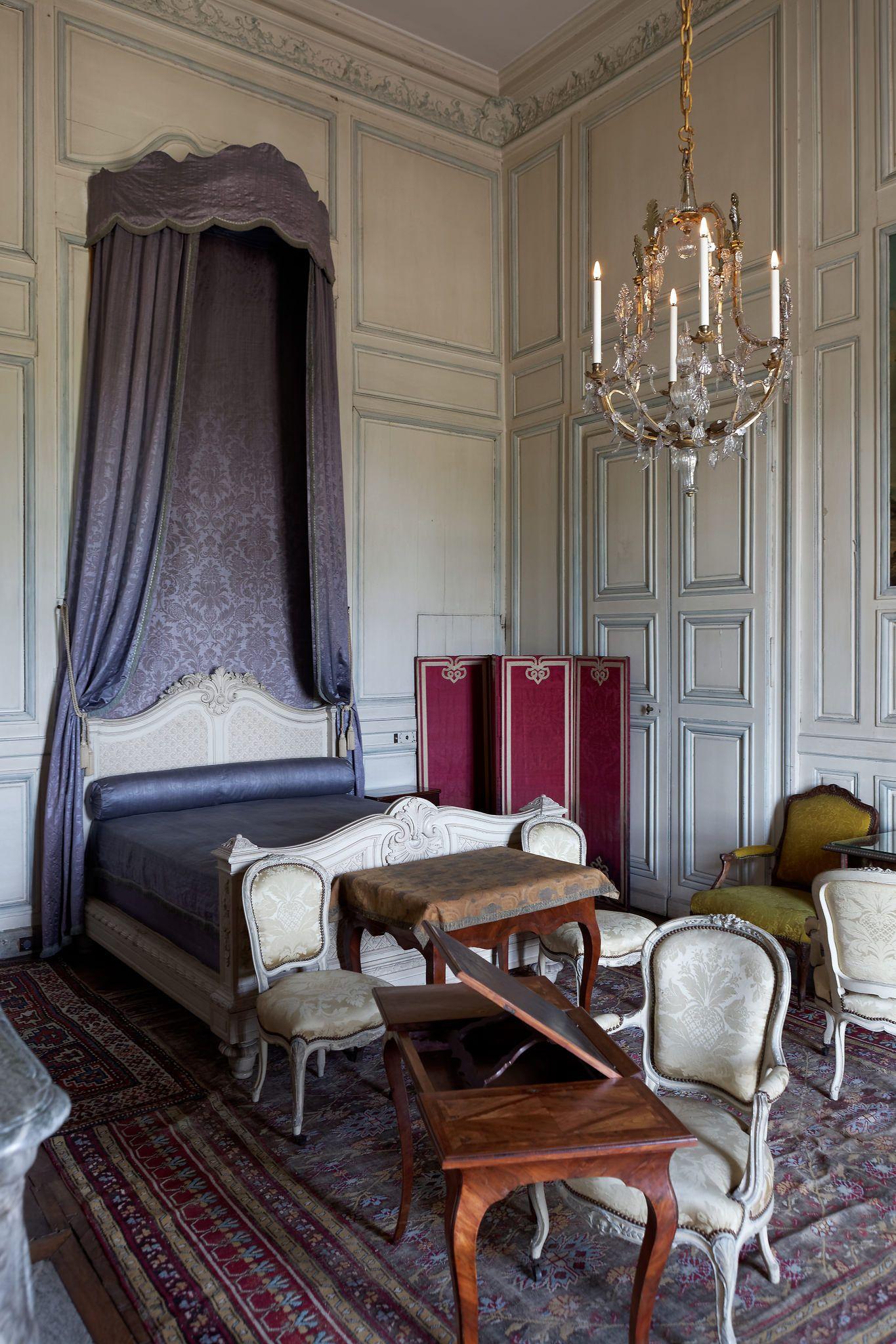 Château de Champ-sur-Marne | IMG_7408_DxO