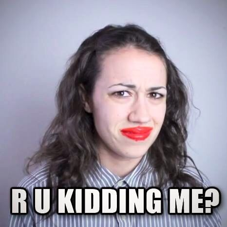 f5dfeede8ad6d806a024b31510d44308 ab(@oktweet) instagram photos and videos miranda sings quotes