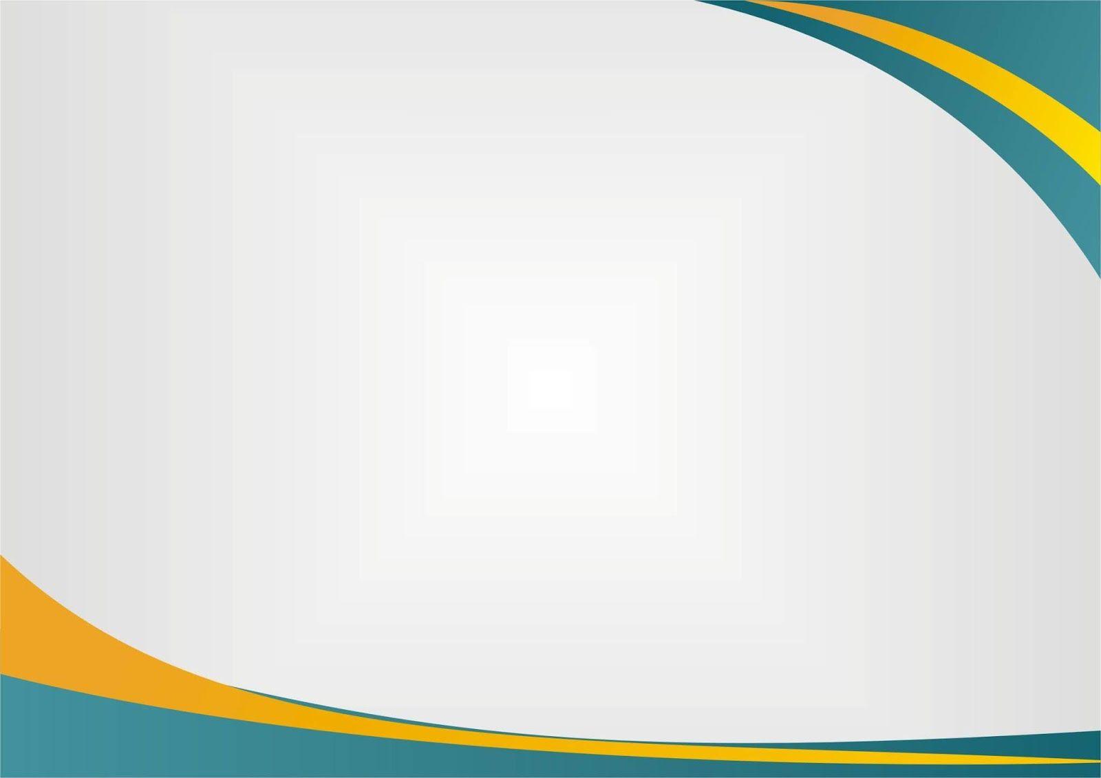 Download Contoh Piagam Dan Sertifikat Kosong Elegan Untuk Semua Lembaga Ifo Situs Mandiri Berkarya Desain Bingkai Bingkai Foto Template