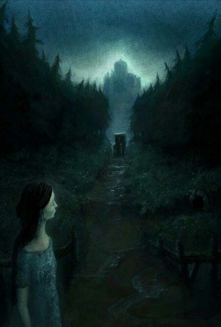 Remember Amnesia The Dark Descent With Images Horror Art