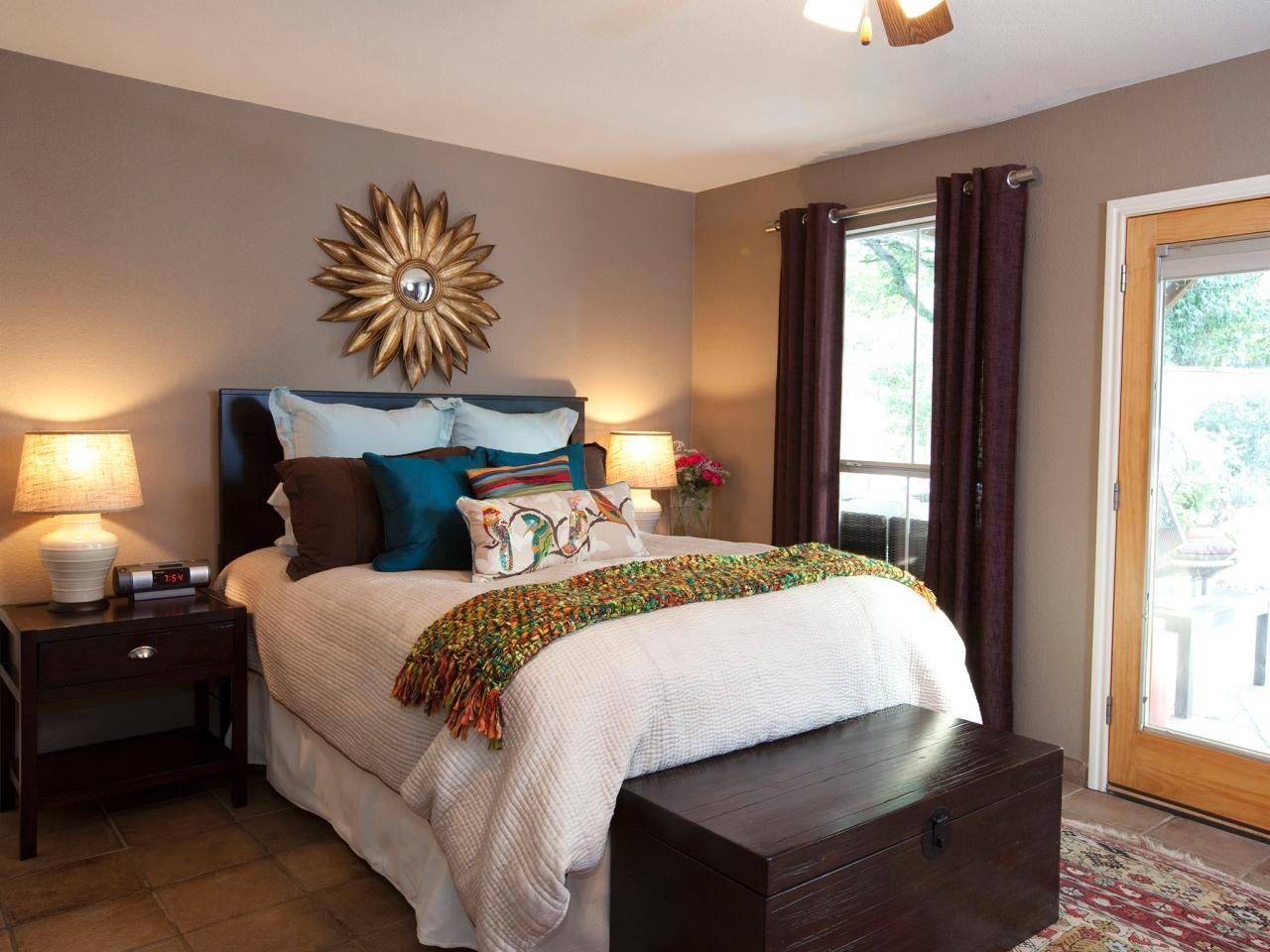 Best Top 25 Amazing Makeovers From Jonathan And Drew Scott 640 x 480