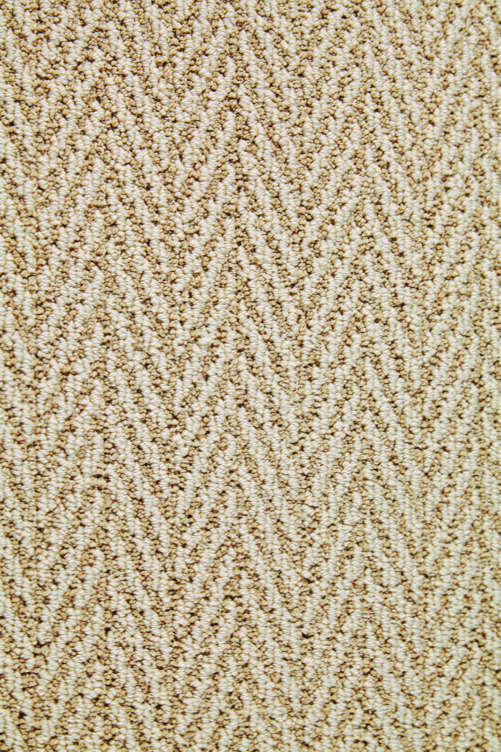 Patterned Carpet A Beautiful Herringbone Patterned Carpet Stainmaster Carpet In