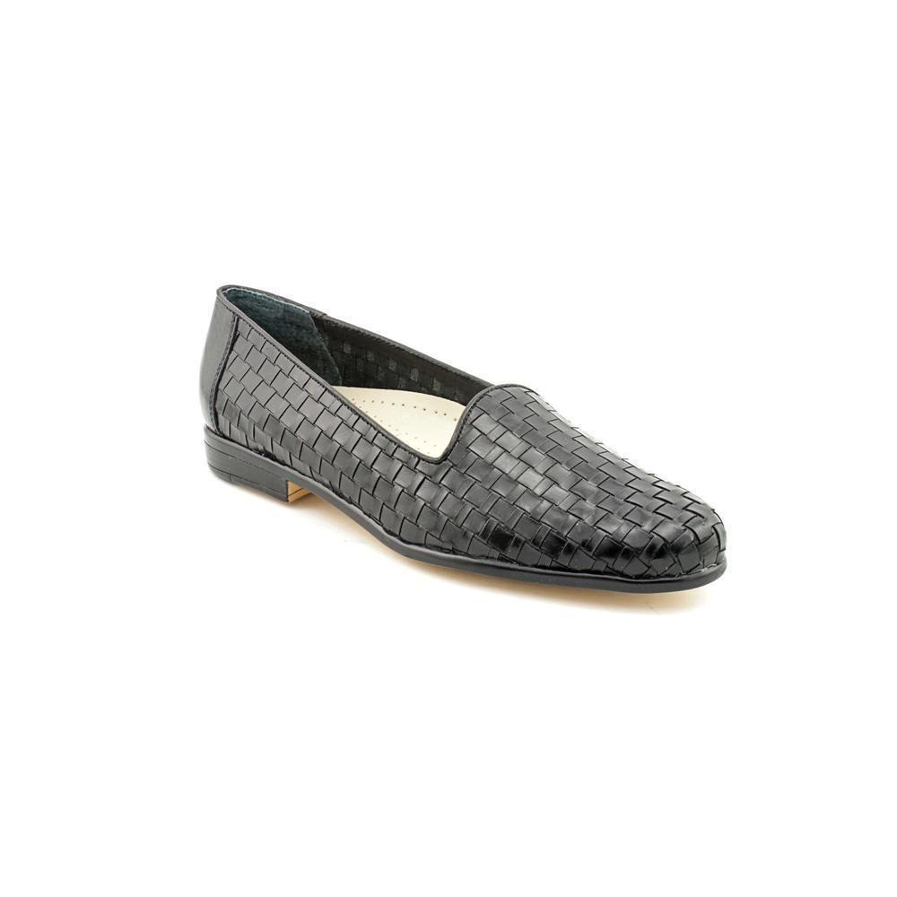 80995e26894 Trotters Women s  Liz  Casual Shoes - Narrow