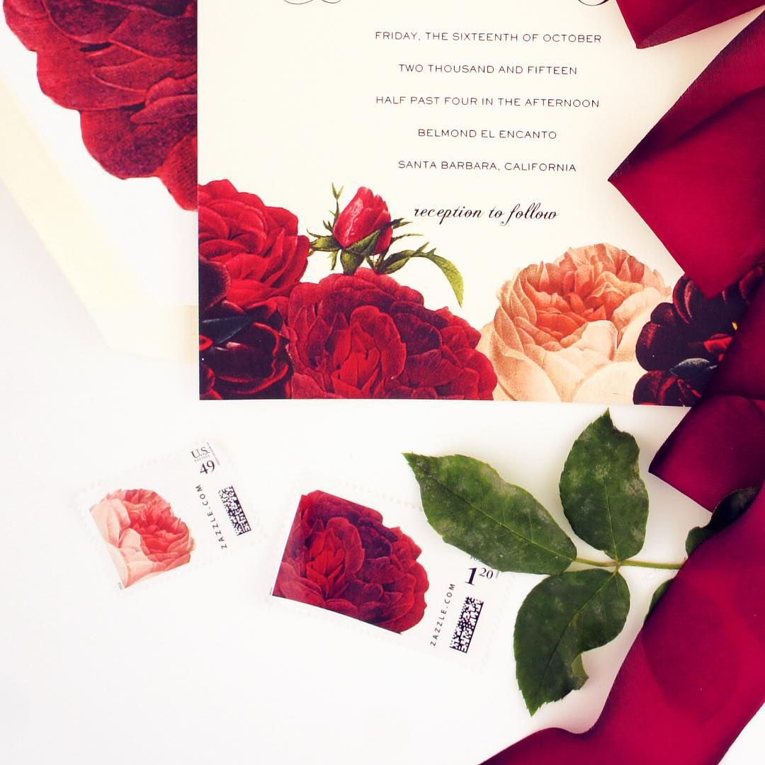 Fall Wedding | Pinterest | Rose wedding, Floral wedding and Greenery
