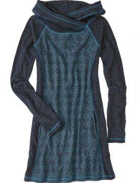 Midnight Oil Tunic Vest #summercruiseoutfits