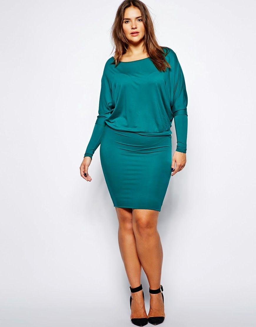 01d8b6bd8d Modelos de ropa de vestir para mujeres  modelos  modelosdevestir  mujeres   vestir
