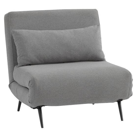 Dawson Sleeper Chair Sleeper chair, Furniture, Bedroom