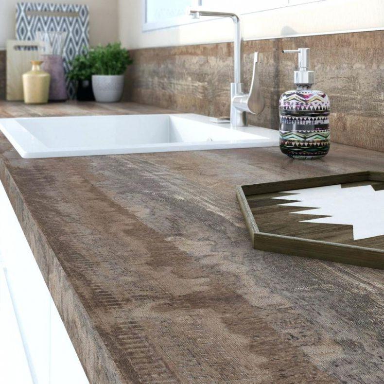 Plans De Travail Leroy Merlin Inspirant Image Carrelage Pour Plan De Throughout Carrelage Plan De Travail Cu Elderly Home White Modern Kitchen Kitchen Makeover
