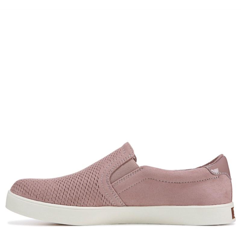 44981685ad3c Dr. Scholl s Women s Madison Slip On Sneakers (Hydrangea) in 2018 ...