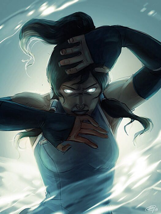 Korra phone wallpaper by aliceics on deviantart avatar korra phone wallpaper by aliceics on deviantart voltagebd Images