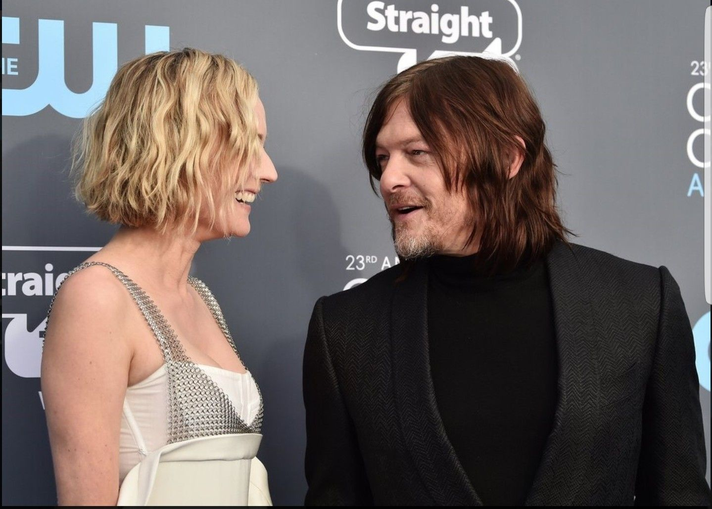 Pin by zoë dickinson on twd and beautiful norman reedus pinterest