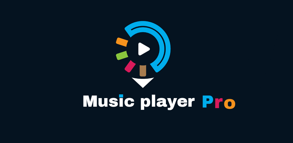 Android Internet Music Player Pro v1 0 Full Unlocked Paid