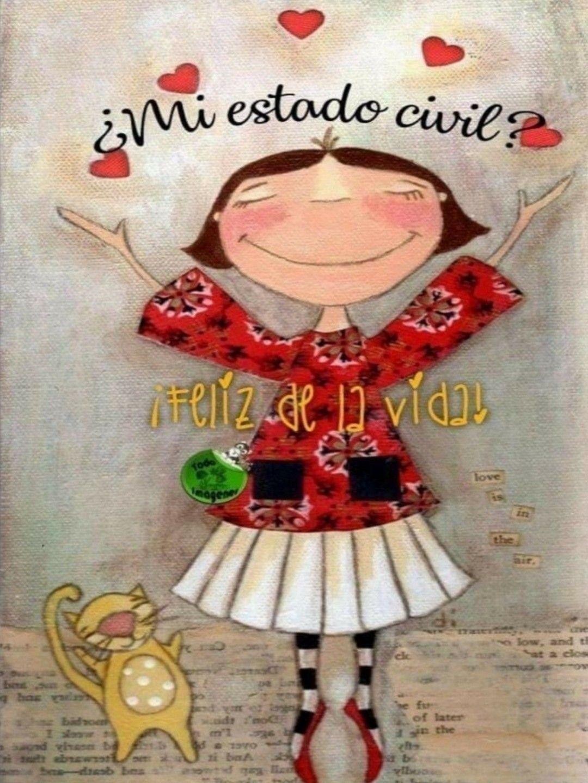 Pin De Marilena De Oliveira Cardoso Em Frases Imagens Frases