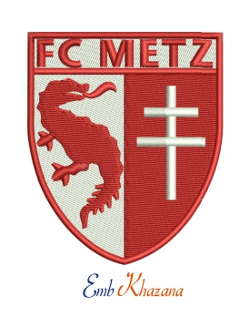 Pin on Soccer Embroidery Design