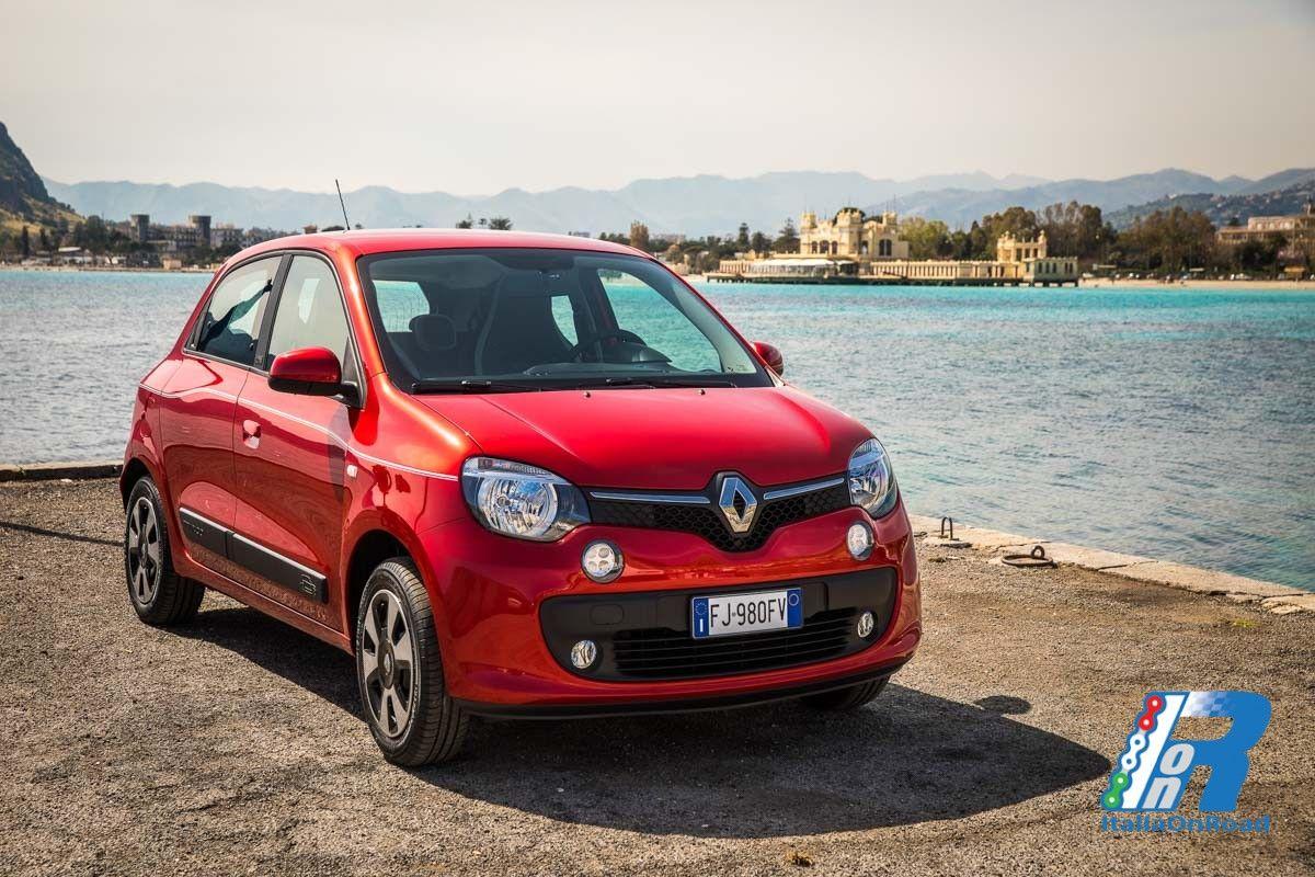 Renault presenta Twingo MY2017 con il cambio automatico a doppia frizione EDC allo stesso prezzo del manuale http://www.italiaonroad.it/2017/04/12/renault-presenta-twingo-my2017-con-il-cambio-automatico-a-doppia-frizione-edc-allo-stesso-prezzo-del-manuale/