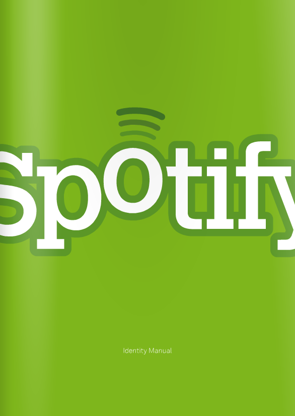 Spotify GSM