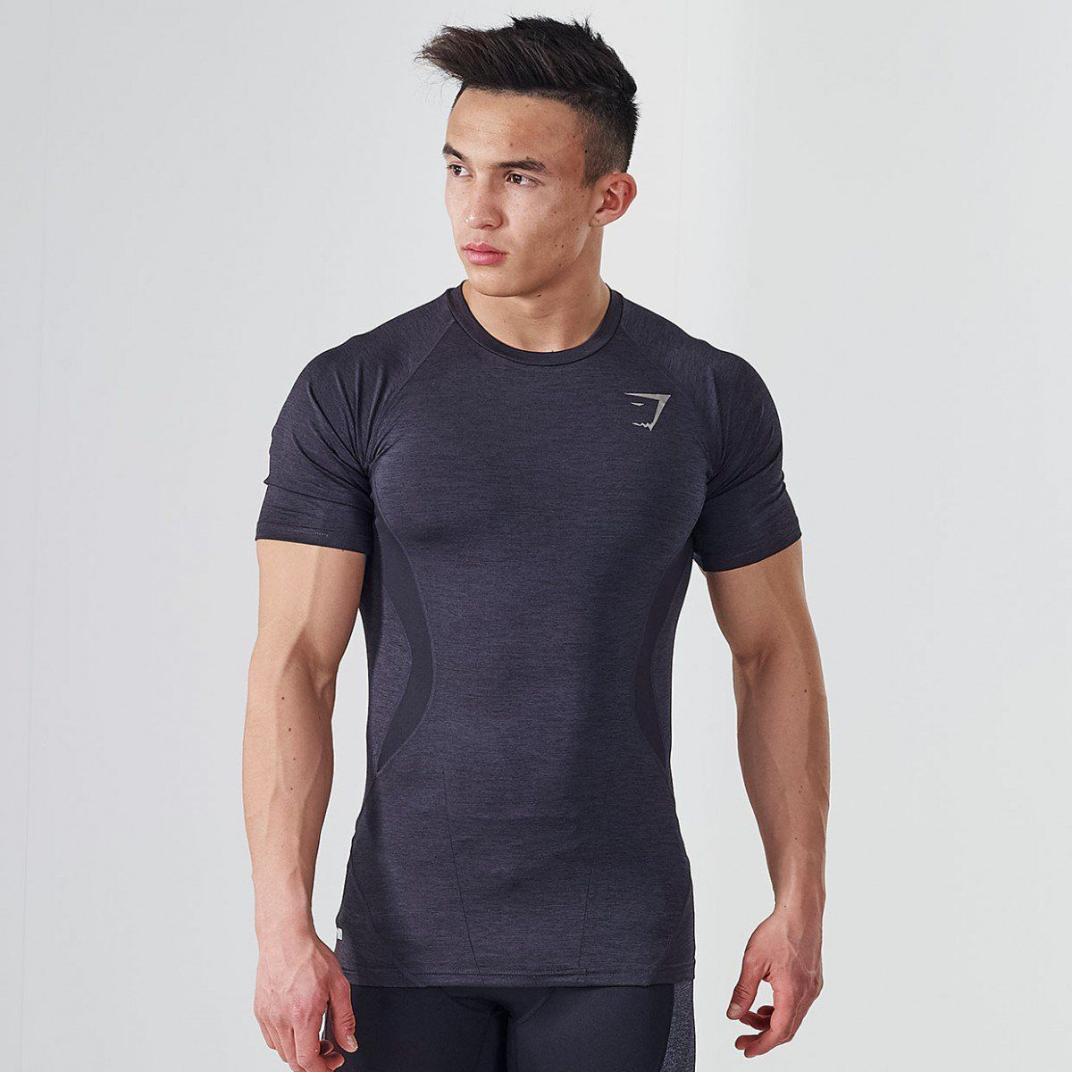 Gym T-Shirts & Tops | Training Tops | Fitness T-Shirts | Gymshark