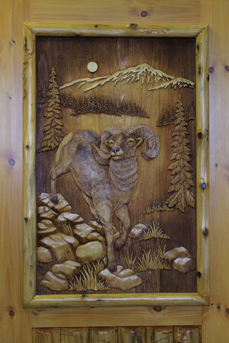 suppliers doors pvc door and at wood manufacturers com coated showroom inter alibaba