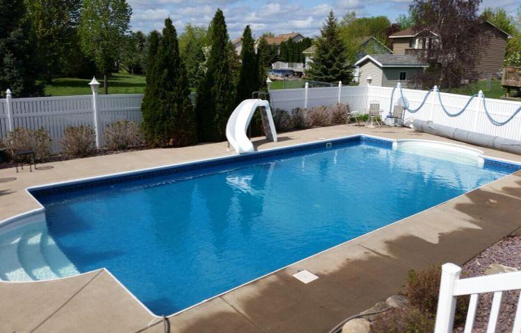 Balancing Swimming Pool Ph Easily And Basic Pool Chemistry Pool