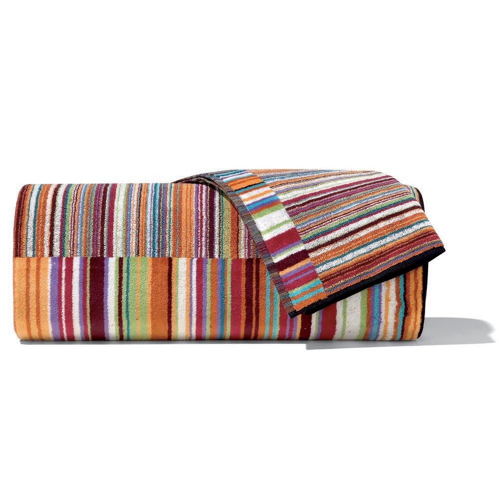 Jazz Towel Hand Towel Missoni Bath Sheets And Hand Towels - Striped bath towels for small bathroom ideas
