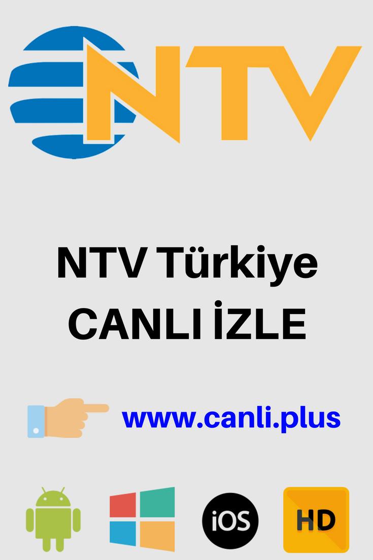 Ntv Canli Izle Ntv Hd Formatta Kesintisiz Ve Donmadan Izle Ntvcanliizle Ntvcanliyayin Ntvhdizle Ntvkesintisiz Ntvdonmadanizle Ntvlive Izleme Turkiye Tv