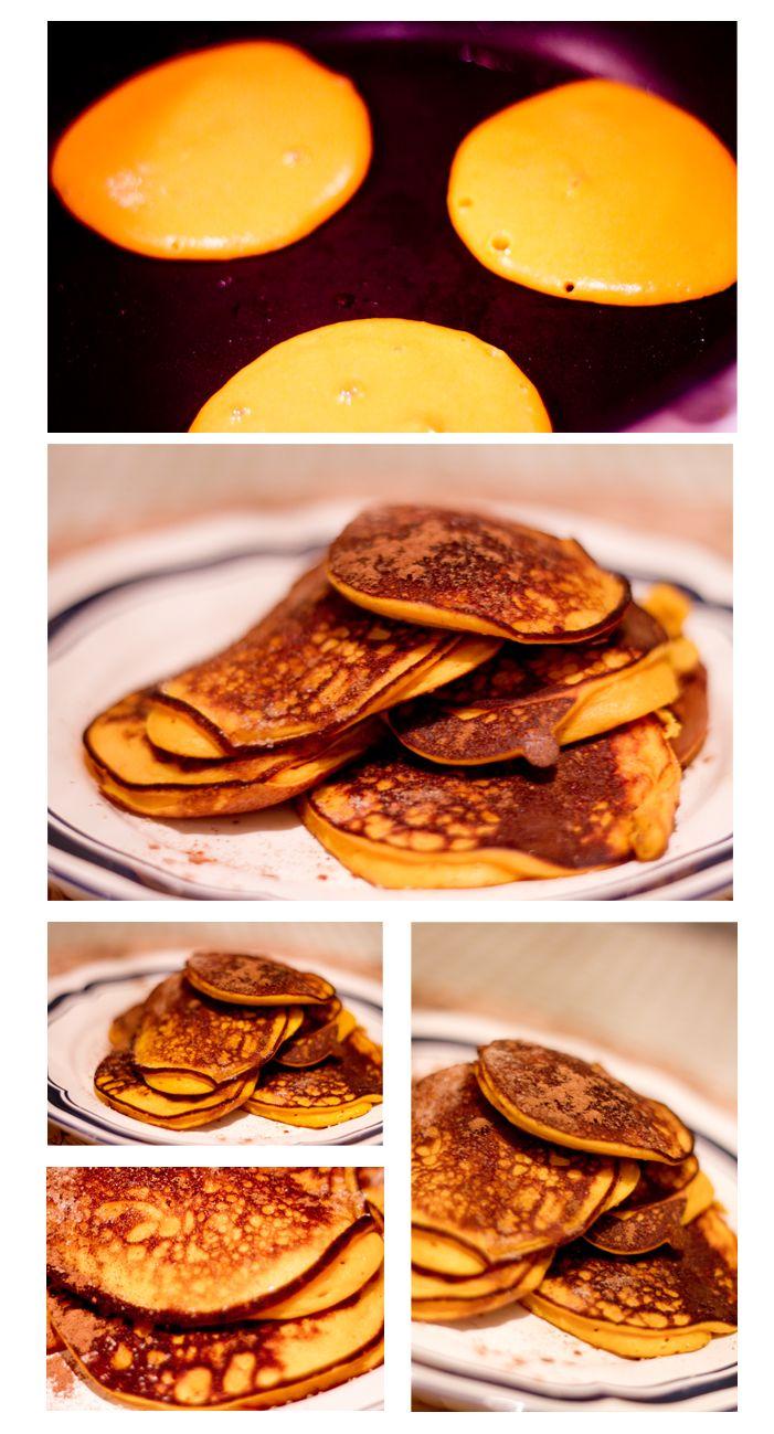 Healthy Dietary Styles