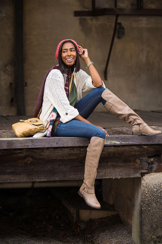 30+ Shoe carnival womens boots ideas info