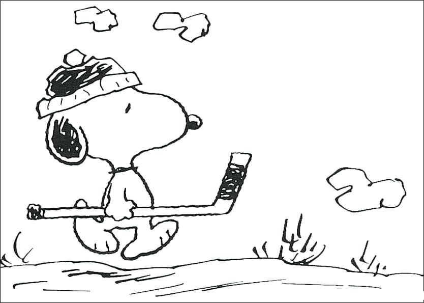 Nhl Coloring Pages Hockey Snoopy Coloring Pages Hockey Coloring Pages Snoopy Coloring Pages Cartoon Coloring Pages Christmas Coloring Pages