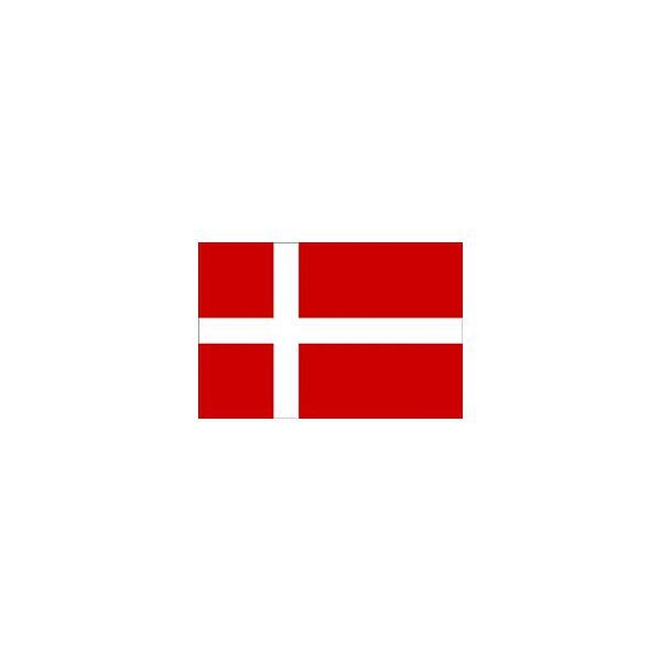 Danish Flags Denmark Flag Flag Of Denmark Free Gifs Liked On Polyvore Featuring Flags Denmark Flag Danish Flag Clothes Design