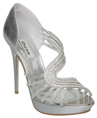 really wanted these for prom but they're too expensive.. :/ </3