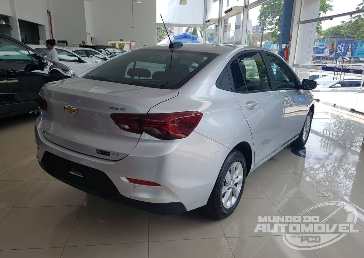 Chevrolet Onix Sedan 2020 General Motors Chinesa Revelou Mais Detalhes Da Nova Geracao Do Prisma Que Passara A Chamar Onix Sedan Tambem Cars Suv Car Bmw Car