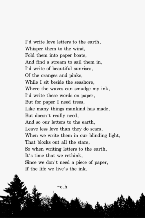 poetry and nature essay Free essay: wordsworth has been considered to be one of the most significant   wordsworth was writing with another poet not alone in nature, how could be.