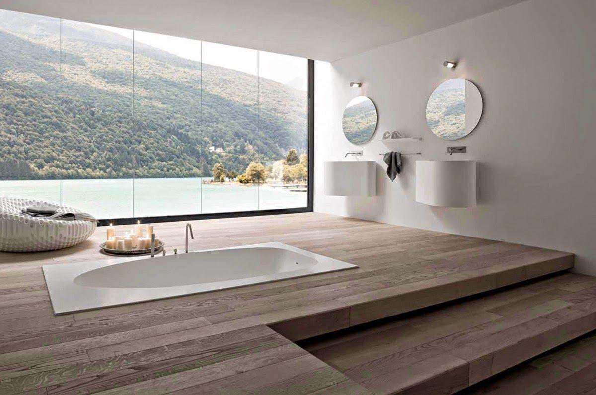 Illuminazione Bagno Normativa : Arredare bagno cieco errori da evitare normative idee per bagno