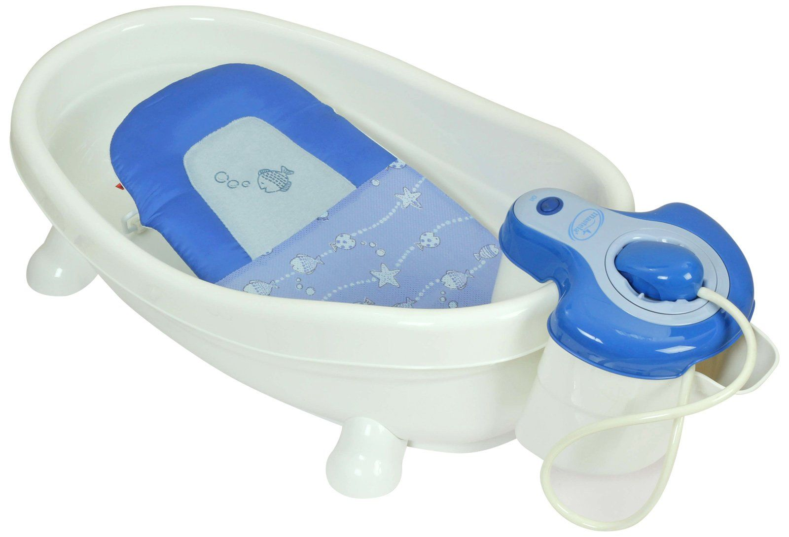 baby bath tub - Google 검색 | Bathroom products, bath tub ...
